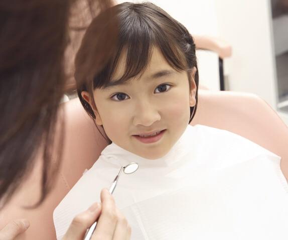 oral hygiene chino hills