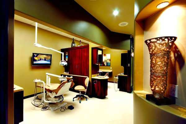 chino hills dental office