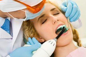 modern dentistry chino hills