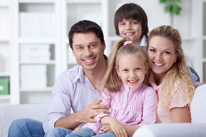 Characteristics of a good family dentist