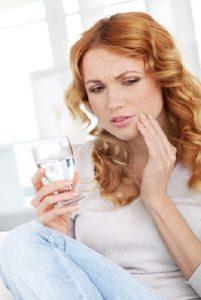 sensitive-teeth-greenspoint