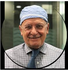 Dr Mohmad Kweider