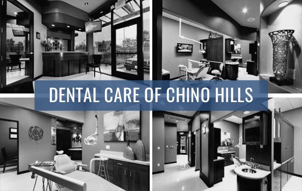 dental office images